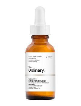 Granactive Retinoid 2% Emulsion by The Ordinary