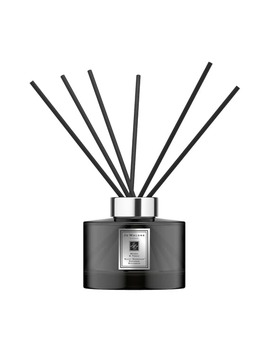 Myrrh & Tonka Scent Surround™ Diffuser by Jo Malone London™