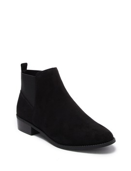 Astauma Ankle Boot by Aldo