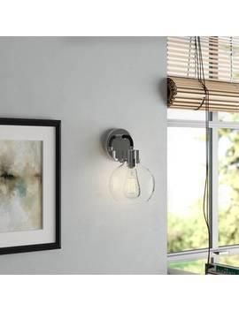 Michelson 5 Light Vanity Light by Wrought Studio