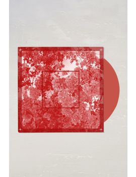 Girl In Red   Beginnings Lp by Urban Outfitters