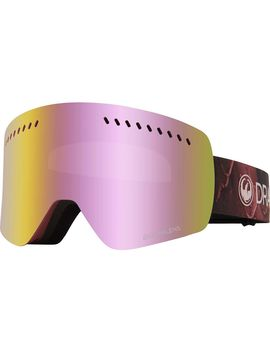 Nf Xs Goggles by Dragon