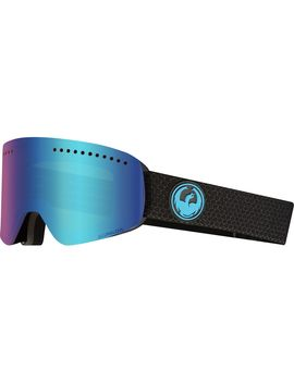 Nfx Goggles by Dragon