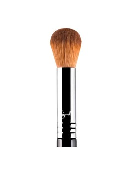 Sigma F04   Extreme Structure Contour™ by Sigma Beauty