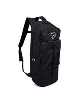 Jordan X Psg Fluid   Unisex Bags by Jordan