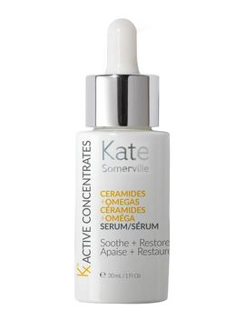 Kx Active Concentrates Ceramides + Omegas Serum by Kate Somerville