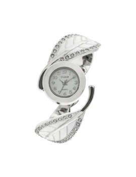 Studio Time Women's Bangle Watch by Studio Time