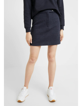 Kenia Skirt   Minirock by Norr