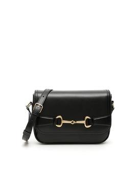 Celine/ Celine Shoulder Bag Black Celine Crecy Bag Lady's 2019 191373 But Ik In The Fall And Winter by Rakuten Global Market