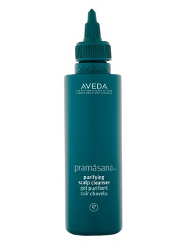 Pramasana™ Purifying Scalp Cleanser by Aveda