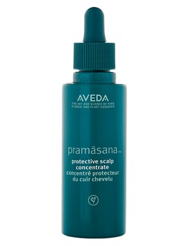 Pramasana™ Protective Scalp Concentrate by Aveda