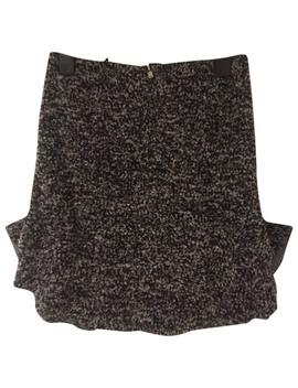 Mini Skirt by Isabel Marant Etoile