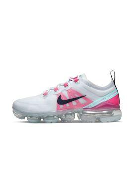 Nike Air Vapor Max 2019 Women's Shoe. Nike.Com by Nike