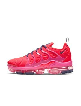 Nike Air Vapor Max Plus Women's Shoe. Nike.Com by Nike