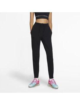 Nike Sportswear Tech Fleece Women's Pants. Nike.Com by Nike