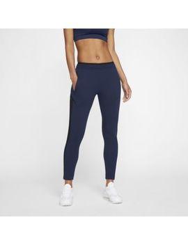 Nike Dri Fit Showtime Women's Basketball Pants (Stock). Nike.Com by Nike