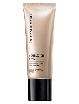 Complexion Rescue™ Tinted Moisturizer Hydrating Gel Cream Spf 30 by Bareminerals®