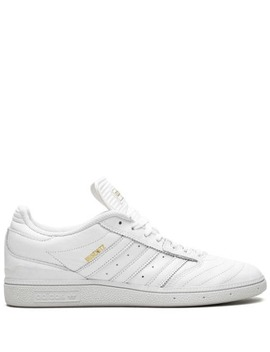 Busenitz Sneakers by Adidas