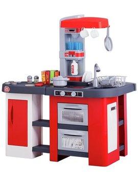 Chad Valley Deluxe Studio Kitchen808/8165 by Argos