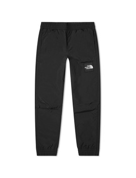 The North Face Windwall Pant by The North Face