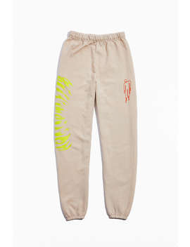 Billie Eilish Uo Exclusive Jogger Pant by Urban Outfitters