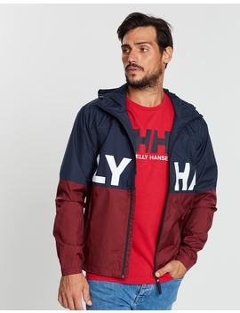 Amaze Jacket by Helly Hansen