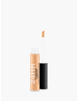 Mac Studio Fix 24 Hour Smooth Wear Concealer, Nc42 by Mac