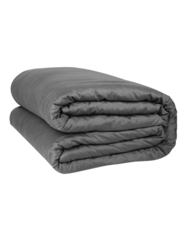 Xl Weighted™ by Big Blanket Co.