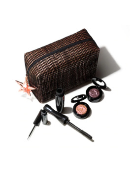 Starry Eyed Kit / Starring You by Mac Cosmetics