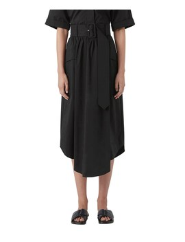Dean Skirt by C&M Camilla And Marc