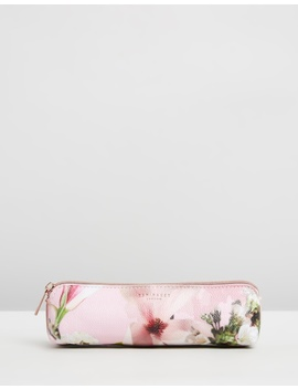 Sundae by Ted Baker