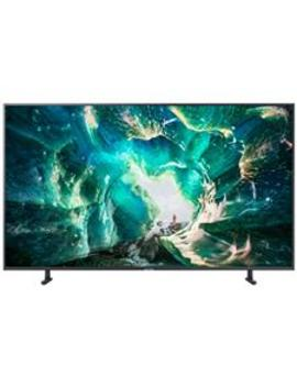 "Samsung Series 8 Ru8000 65"" 4 K Uhd Free Sync Smart Led Tv   2019 Model by Mwave"