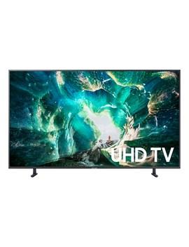 "65"" (165cm) Premium Uhd 4 K Smart Tv   Ua65 Ru8000 Wxxy by Samsung Electronics"