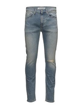 Ckj 016: Skinny West by Calvin Klein Jeans