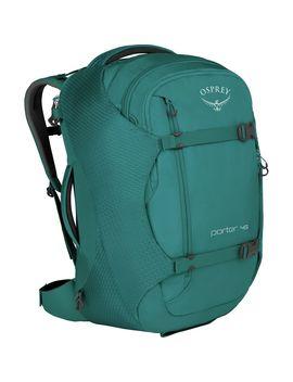 Porter 46 L Backpack by Osprey Packs
