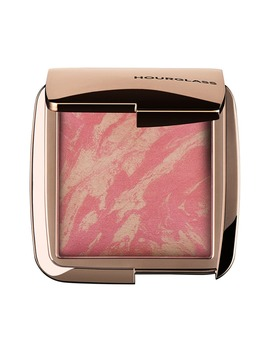 Ambient® Lighting Blush by Hourglass