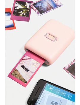 Fujifilm Mini Link Smartphone Printer by Fujifilm