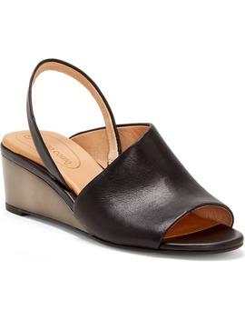 Ritah Slingback Sandal by Cc Corso Como®