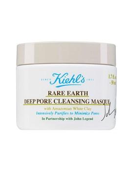 Rare Earth Masque 50 Ml Ltd Edition by Kiehl's