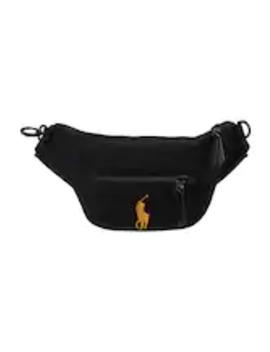 Bum Bag by Polo Ralph Lauren