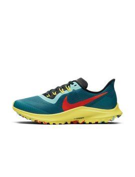 Nike Air Zoom Pegasus 36 Trail Women's Trail Running Shoe. Nike.Com by Nike