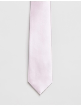 Classic Tie by Staple Superior