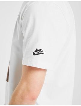 Nike Court Photo T Shirt by Nike