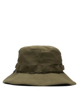 Takibi Hat by Bodega