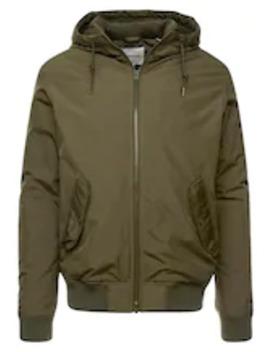 Jcodope Jacket   Winter Jacket by Jack & Jones