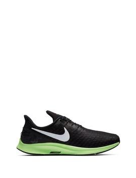 Air Zoom Pegasus 35 Fly Ease Sneaker by Nike