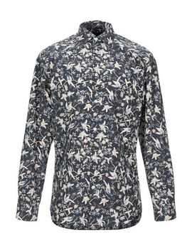 Camicia Fantasia by Selected Homme