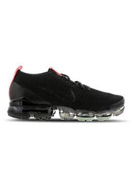 Nike Vapormax Flyknit 3   Men Shoes by Nike