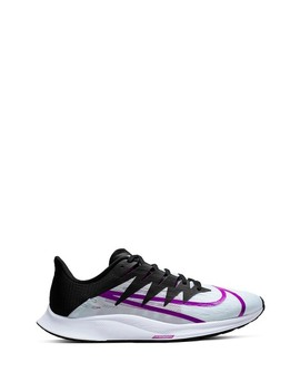 Zoom Rival Fly Sneaker by Nike