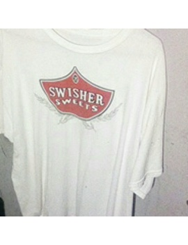 Swisher Sweet Tee by Poshmark